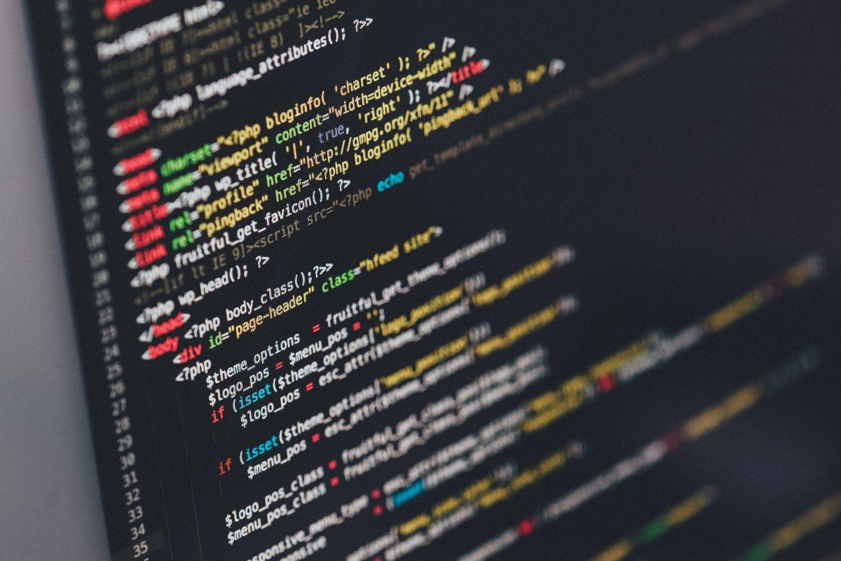 Проблема №1 в Україні – крадене програмне забезпечення