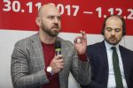 Львівський Безпековий Форум 2017