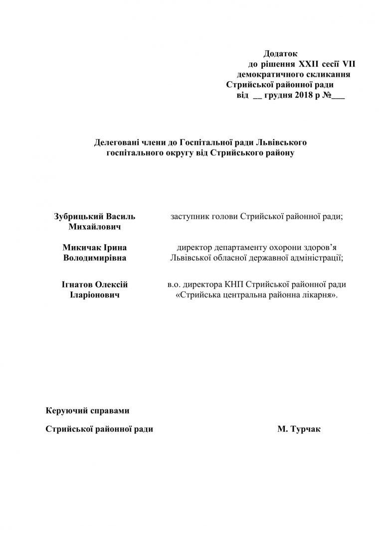 Рішення-Стрийської-райради-2