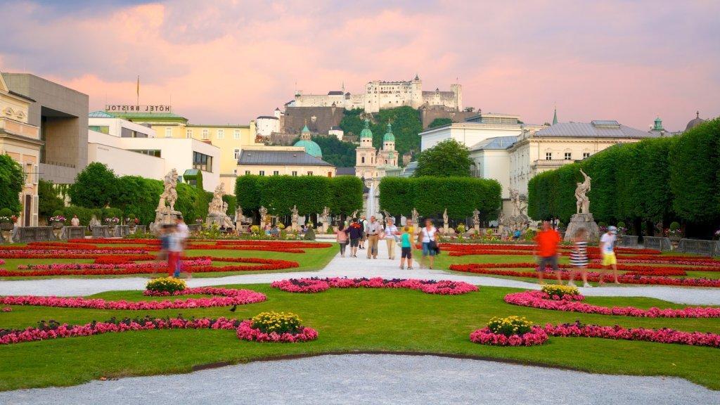 47375-Mirabell-Palace-Schloss-Mirabell_1