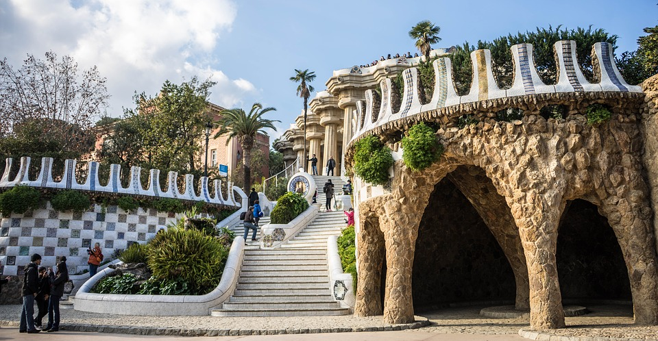 guell-park-1157681_960_720